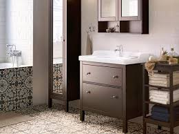 bathroom furniture ikea.  Ikea IKEA Bathroom Cabinets Vanities HEMNES RTTVIKEN On Furniture Ikea C
