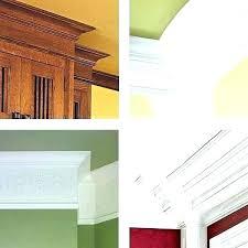 breathtaking bathroom wall trim wall trim ideas casing molding crown design corner bathroom inexpensive wall trim
