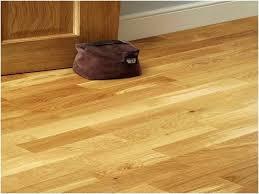 engineered hardwood cost refinishing engineered hardwood refinish floors how much does