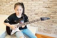i2.wp.com/guitargirlmag.com/wp-content/uploads/201...