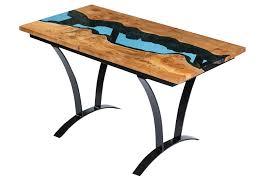 is poplar good for furniture. POPLAR GLASS Is Poplar Good For Furniture
