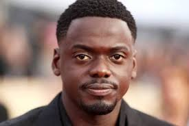 Daniel kaluuya (born 24 february 1989 in london, england) is an english actor, comedian, and writer. Daniel Kaluuya Net Worth Celebrity Net Worth