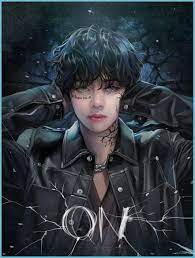 We would like to show you a description here but the site won't allow us. 최다르darr On Twitter Bts Fanart Bts Drawings Taehyung Fanart Anime Bts Wallpaper Neat