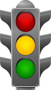 Blank Stop Light Stoplight Clipart Blank Picture 244198 Stoplight Clipart