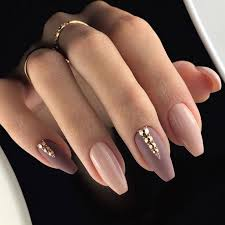 mau ve nail designs and colors cute curlex nails beautiful acrylic nails