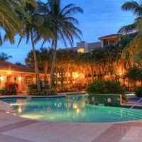 apartments for rent in pembroke pines fl 33028. falls of pembroke - pines, florida 33028 apartments for rent in pines fl