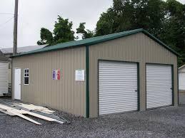 9 x 8 garage door9x8 Garage Door Rough Opening  The Better Garages