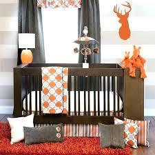 bright crib sheets bright baby boy crib bedding image of popular baby boy crib bedding sets