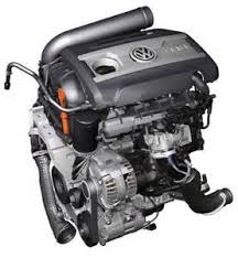 similiar vw 2 0 turbo engine diagram keywords vw 2 0 turbo engine diagram car tuning