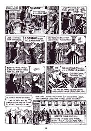 the complete maus by art spiegelman vulpes libris  maus 3