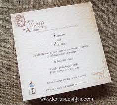 flat wedding invites Time In Wedding Invitation Time In Wedding Invitation #43 time lapse wedding invitation