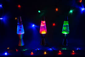 Light Month Welcome To All Of The Lights Month On Man Repeller