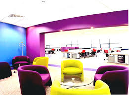 designing office space layouts. Decorating A Small Bedroom With White Walls Designing Office Space Layouts  Best Layout For Productivity Designs