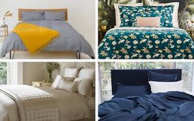 15 of the <b>best</b> duvet <b>covers</b> and bedding sets for a stylish bedroom ...