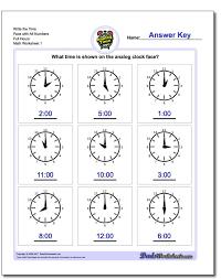 1586 best Math Worksheets images on Pinterest | Addition ...