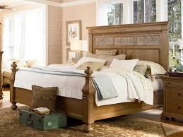 Paula Deen Down Home Bedroom Furniture Universal Furniture Paula Deen Down Home Queen Aunt Peggys Bed In