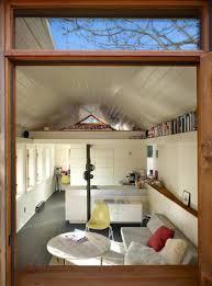Amazing Cost To Convert Garage Into Utility Room Master Bedroom