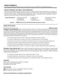 promotional resume sample promotional modeling resume sample model template internal ideas