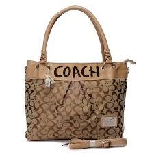 coupon code for coach borough handbags jewelry display e6f56 2bc8c