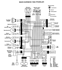 bayou 300 wiring diagram for wiring diagrams best bayou 300 wiring diagram for wiring diagram for you u2022 klf 300 wiring diagram bayou 300 wiring diagram for