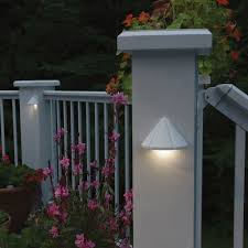 led deck lighting ideas. design pro led deck lights led lighting ideas n