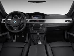 Coupe Series 2009 bmw m3 coupe : Image: 2009 BMW M3 2-door Coupe Dashboard, size: 1024 x 768, type ...