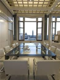 conference room design ideas office conference room. conference room design ideas boris stratievsky chicago commercial real estate offices for office