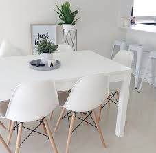 exclusive ideas kmart table and chairs dining room sets at 19808