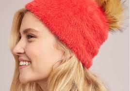 Womans pill box hat fetish