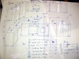 wiring a kitchen diagram uk 123wiringdiagram online