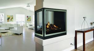 fireplace top majestic gas fireplace troubleshooting popular home design wonderful at interior design ideas majestic