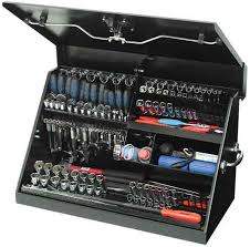 portable tool box organization ideas. montezuma portable tool box organization ideas