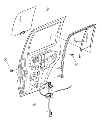 Wiring diagram of 2007 jeep liberty tailgate nissan versa radio