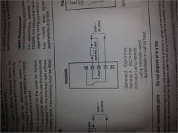 honeywell ceiling fan wiring diagram honeywell honeywell t6360b1028 room thermostat wiring diagram wiring on honeywell ceiling fan wiring diagram