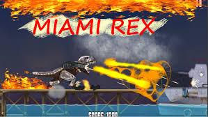 miami rex 1 png1228x691 952 kb