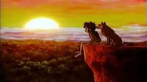 mowgli grizle the stray wolf episode 25 hindi cartoon for kids video dailymotion