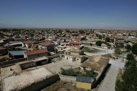 Tuzlukçu – Konya.com.tr | Konya | Tarih ve Kültür Şehri | Historical and  Cultural City