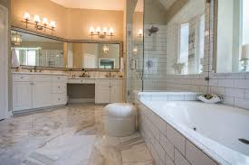 Bathroom Tile Installers How Much Does Bathroom Tile Installation Cost Angies List