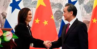 Resultado de imagen para NEGOCIACIÓN CON PROVEEDORES EN CHINA:
