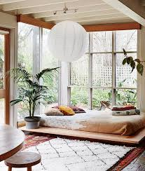 Small Picture Best 20 Comfortable living rooms ideas on Pinterest Neutral