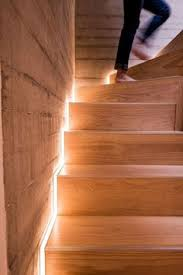 led stairway lighting. 150 marvelous contemporary stairs ideas led stairway lighting
