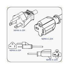 wiring a nema l6 20 plug wiring wiring diagram, schematic L6 20 Wiring Diagram a 30a 250v plug wiring diagram free picture likewise l21 30p to l6 20r plug adapter nema l6 20 wiring diagram