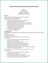 Template Best College Resumes Templates Memberpro Co Resume Format