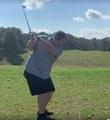Golf Motion Academy – Personalized Coaching to help you with your golf  game. Have any questions ask in the chat group on the main page.