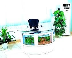 office desk fish tank. Desk Fish Tank Office Desks Home Depot Interior Design G