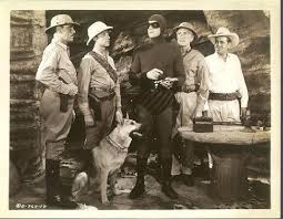 Image result for images of the serial the phantom