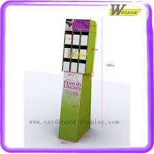 Jewelry Display Floor Stands Jewelry Display Floor Stands Nail Polish Floor Standing Rack 38