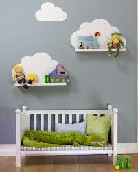 Shelves In Bedroom Kids Room Great Kids Room Shelf Ideas Floating Shelves For Kids
