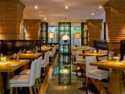 Interior Design For Hotels And Restaurants arquitectura+pizzerias - buscar  con google | decoracion locales