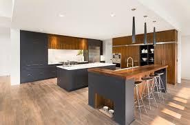 use hardwood floors in kitchens